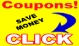 San Antonio Auto Repair Coupons, Brake Coupons, Transmission Coupons, Clutch Coupons, Motor Oil Change Coupon