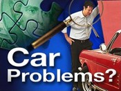 Car Problems? Affordable Auto Repair Mechanic Garage in SA, TX 78239