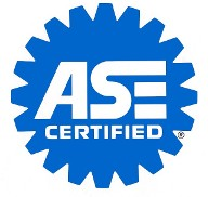 ASE Certified Mechanic Shop in San Antonio, Texas 78239.